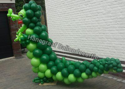 krokodil (opaanvraag)